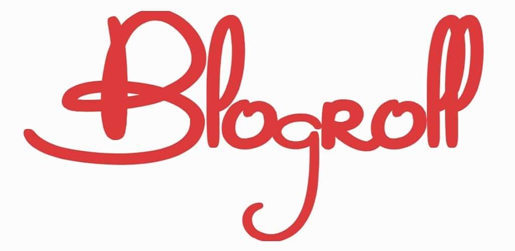 Manfaat Blogroll dan Tuker Link
