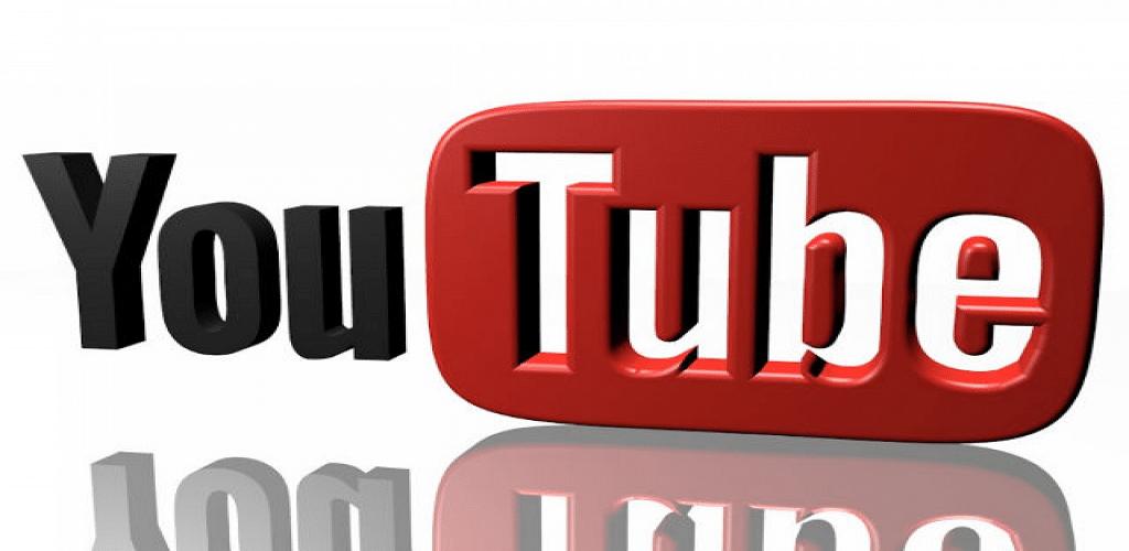 syarat daftar adsense youtube