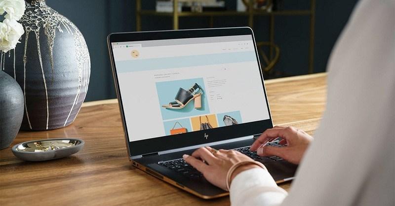 tips jualan online shop