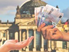 Cara Hemat dalam Membelanjakan Uang Jajan