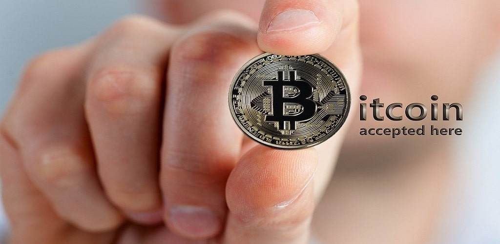 Cara-Membeli-Bitcoin