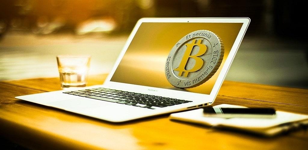 Cara-kerja-bitcoin