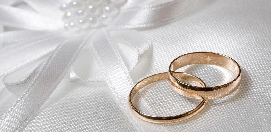 Hukum Menikah Tanpa Wali Bagi Seorang Janda