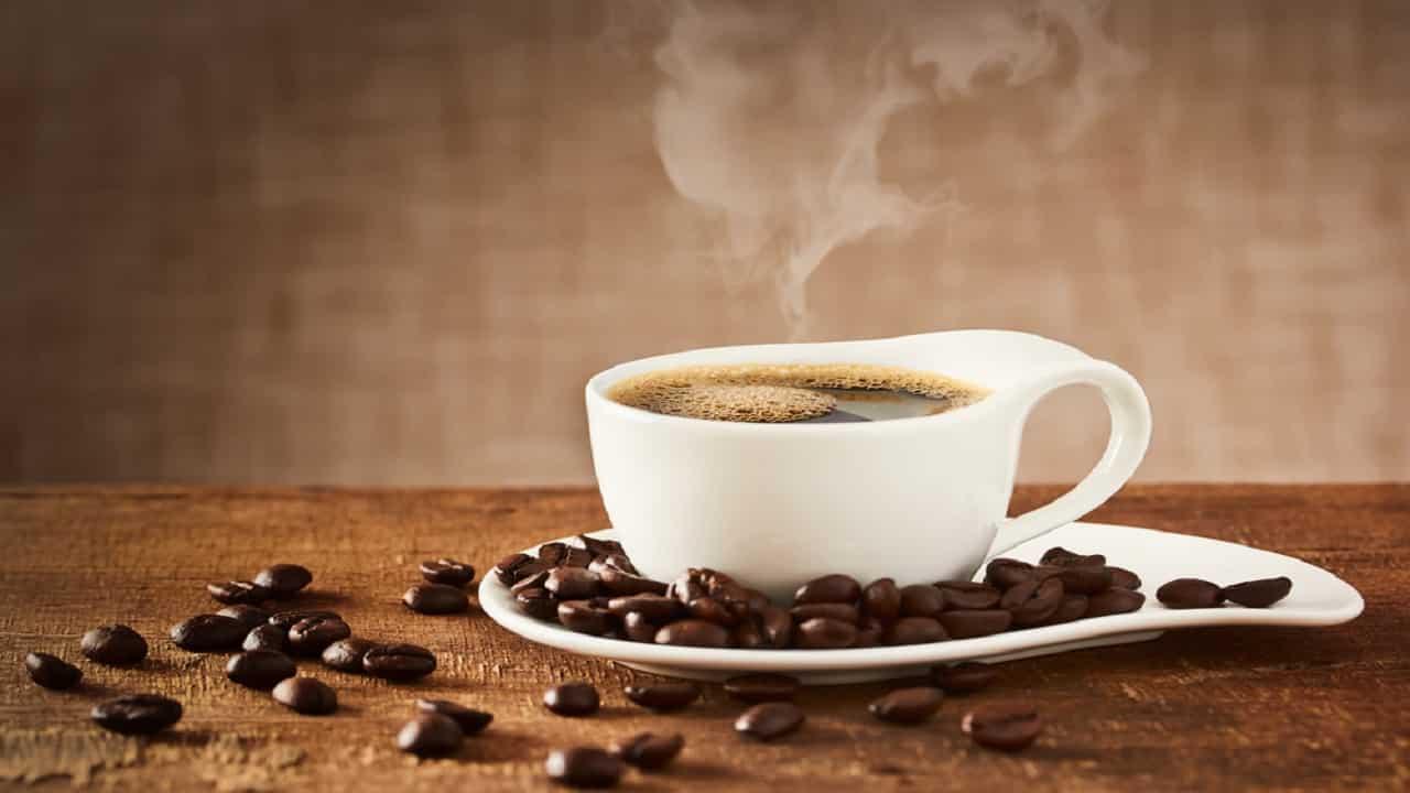Jenis kopi terbaik