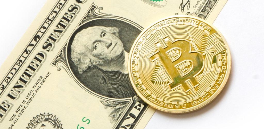 Pengertian Bitcoin