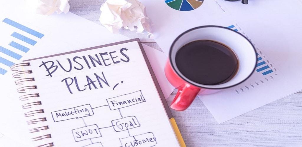 apa itu bisnis plan