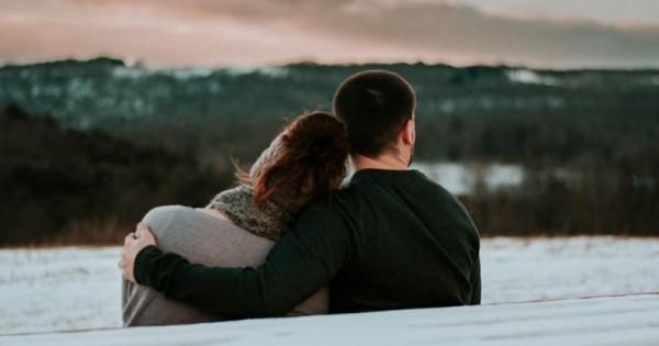 cara agar suami setia