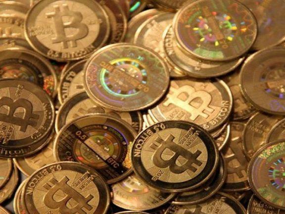 cara mendapat bitcoin gratis di android