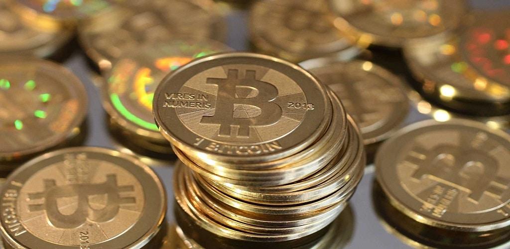 Cara Mendapat Uang Dari Bitcoin Dengan Mudah - EDA WEB
