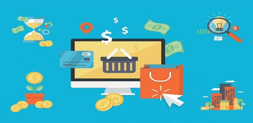 Cara Mendapatkan Uang Dari Google Adsense Tanpa Blog - EDA WEB