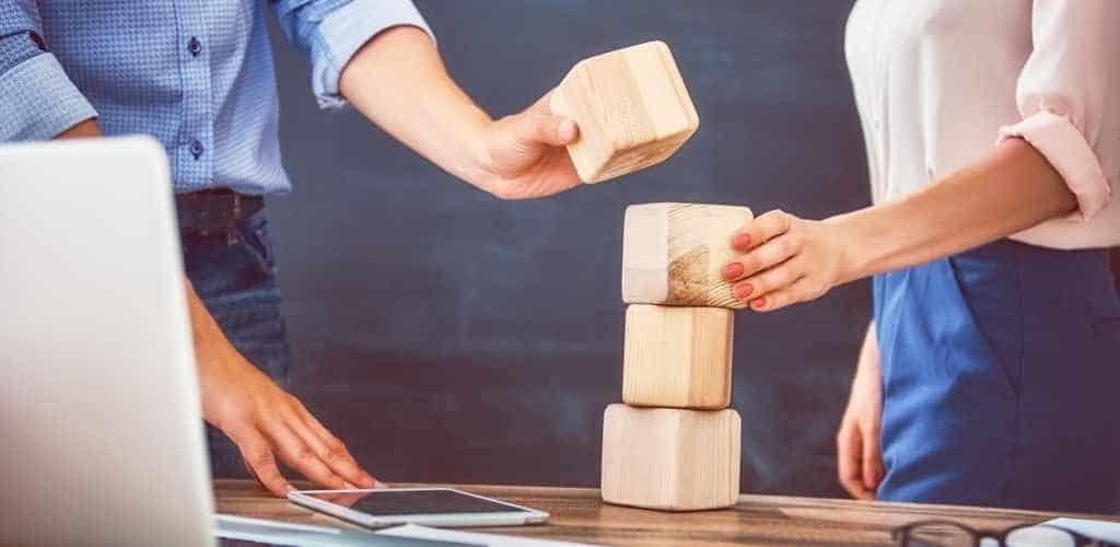 cara mengembangkan bisnis yang sudah ada