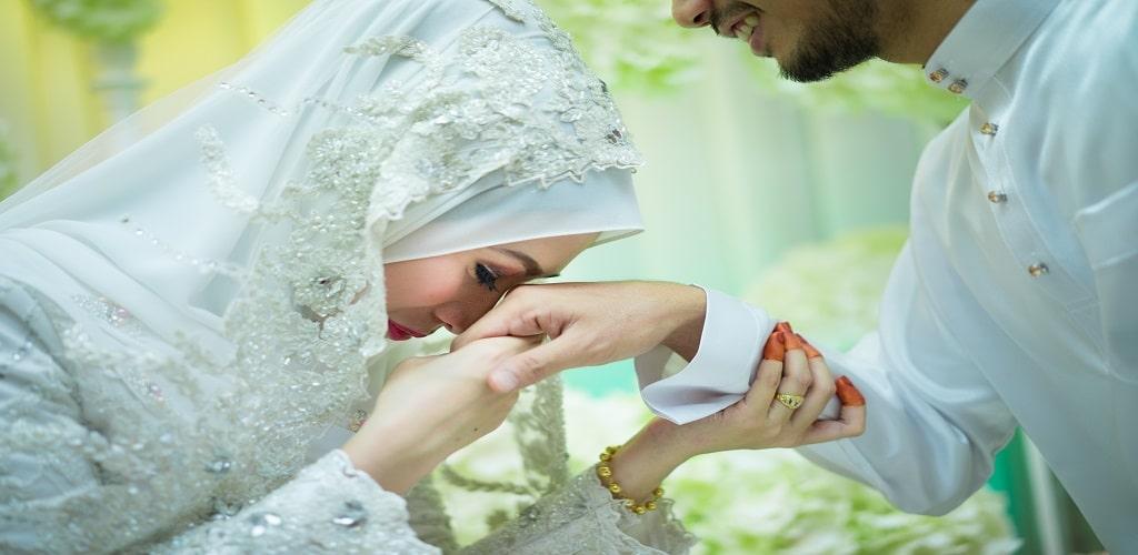 cara menjadi istri yang baik menurut islam