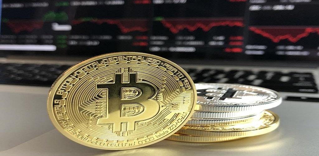 cara penggunaan bitcoin