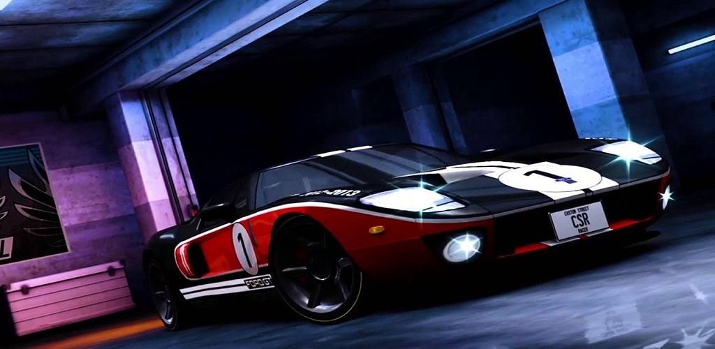 game android balap mobil yang bisa modif body kit
