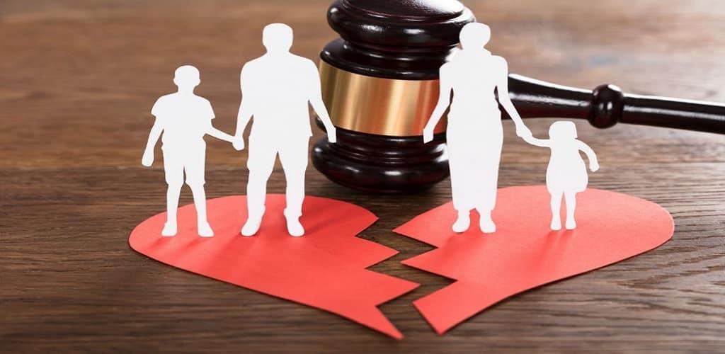 Hukum Menikah Lagi Setelah Cerai Bagi Pria Dan Wanita Eda Web