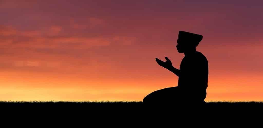 hukum sholat subuh tanpa doa qunut