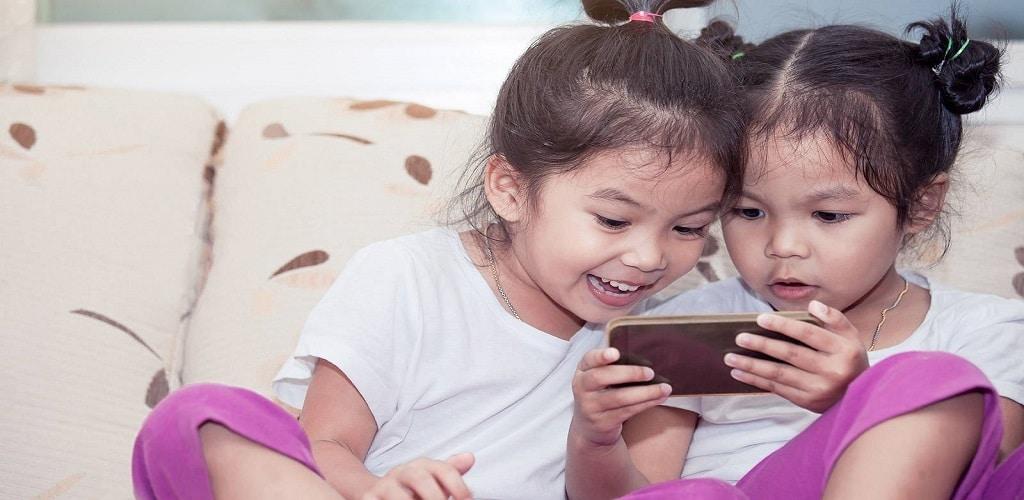 permainan untuk anak sd yang mendidik