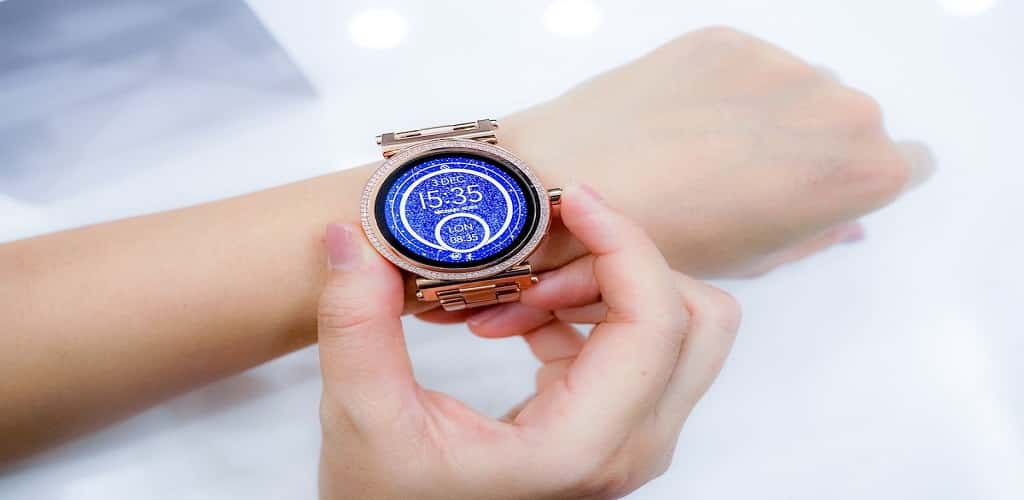 smartwatch android terbaik