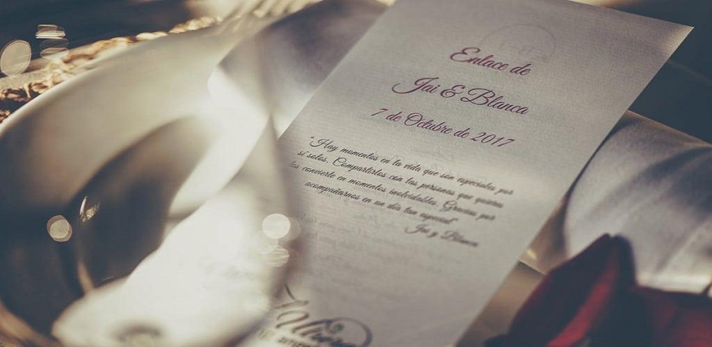 Software Membuat Video Undangan Pernikahan Paling Mudah Eda Web