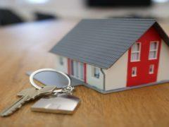 strategi bisnis properti