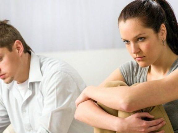 tips agar suami setia