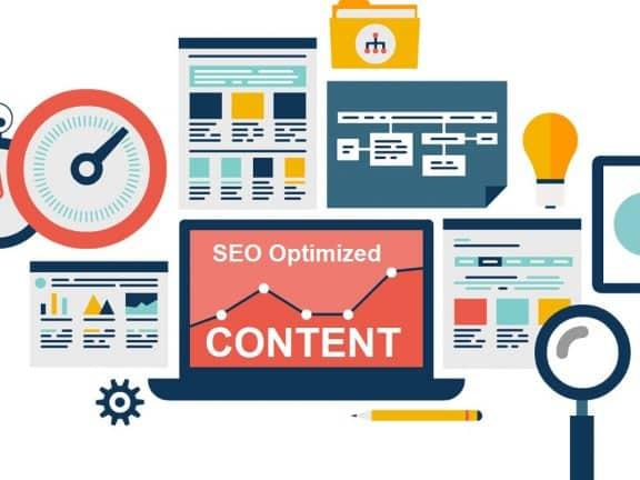 Ingin Sukses Bisnis Online? Gunakan Saja Jasa Pembuatan Website Murah!