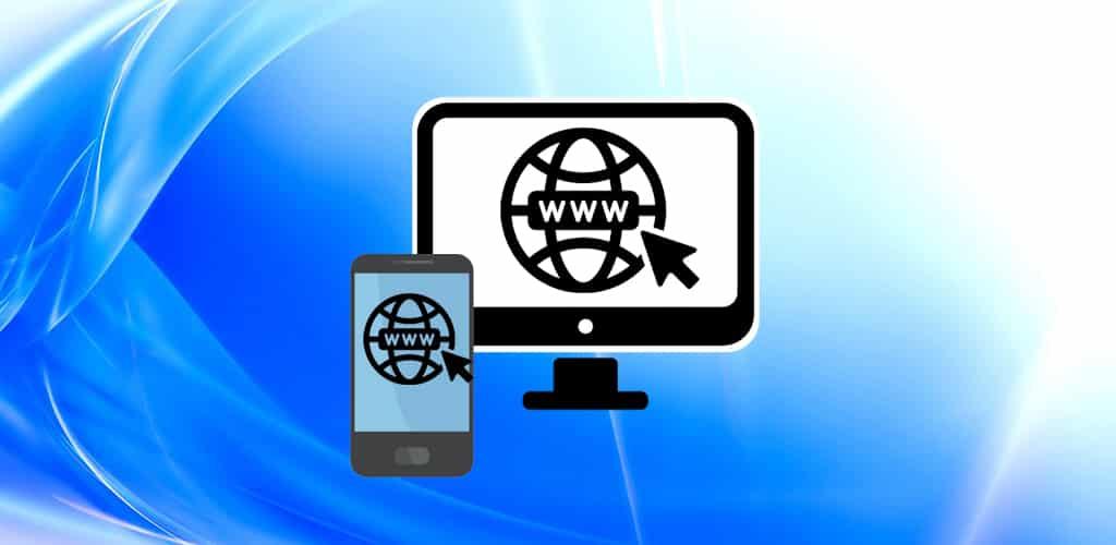Keuntungan dan keunggulan suatu website