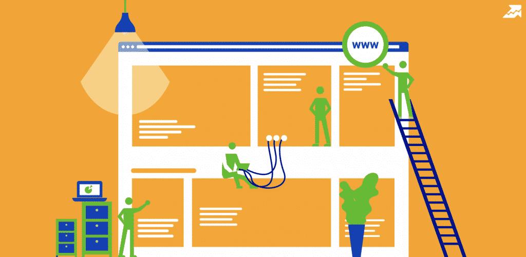 Ingin Hosting Web? Inilah Harga Domain dan Hosting yang Harus Kamu Tahu