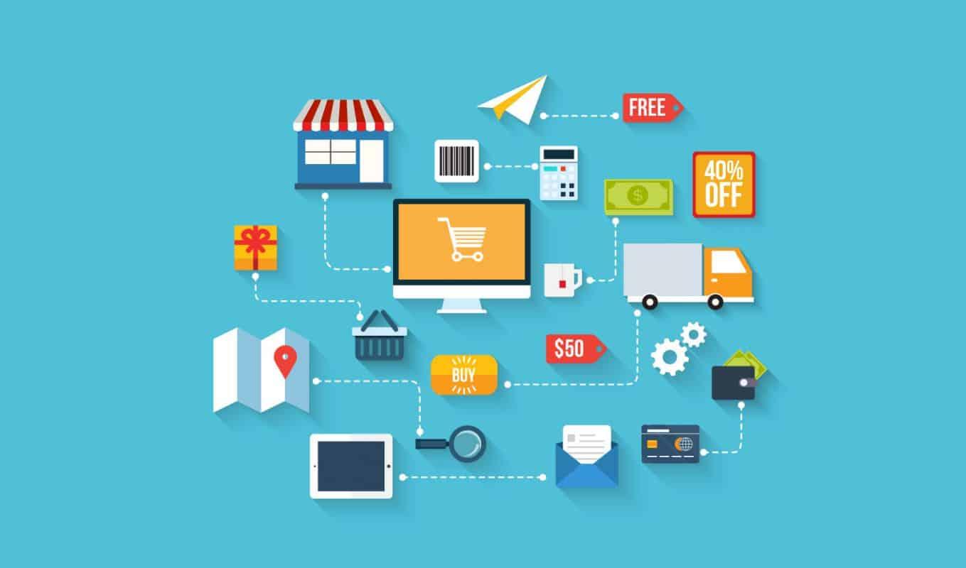 Jasa Pembuatan Toko Online : 10+ Cara Meningkatkan SEO Website
