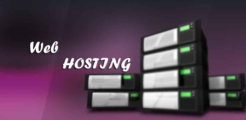 cara mudah membeli domain dan hosting