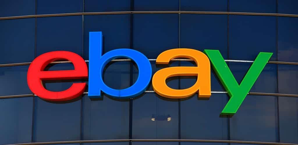 Afiliasi ebay