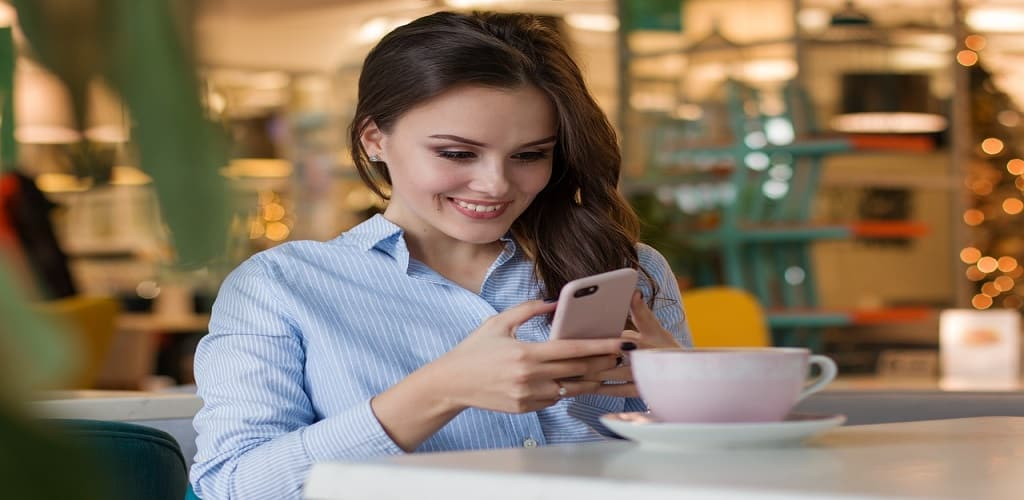 Aplikasi pinjaman tanpa bunga