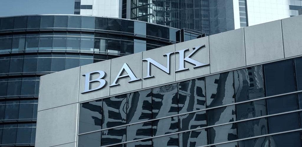 Beda bank syariah dan konvensional