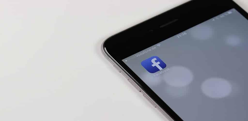 Bisnis afiliasi lewat facebook