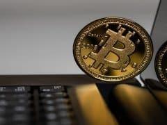 Bisnis bitcoin tanpa modal