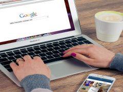 Cara Meningkatkan Ranking Website Di Google