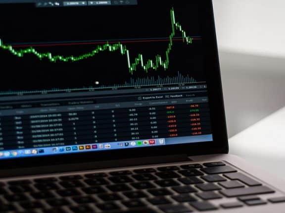 Cara bisnis saham