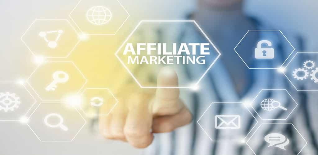 Cara kerja afiliasi pemasaran