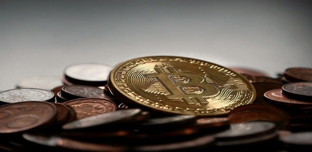 Cara membayar dengan bitcoin