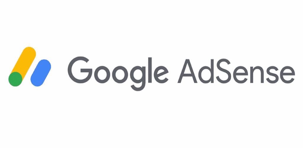 Cara-membuat-iklan-di-Google-Adsense