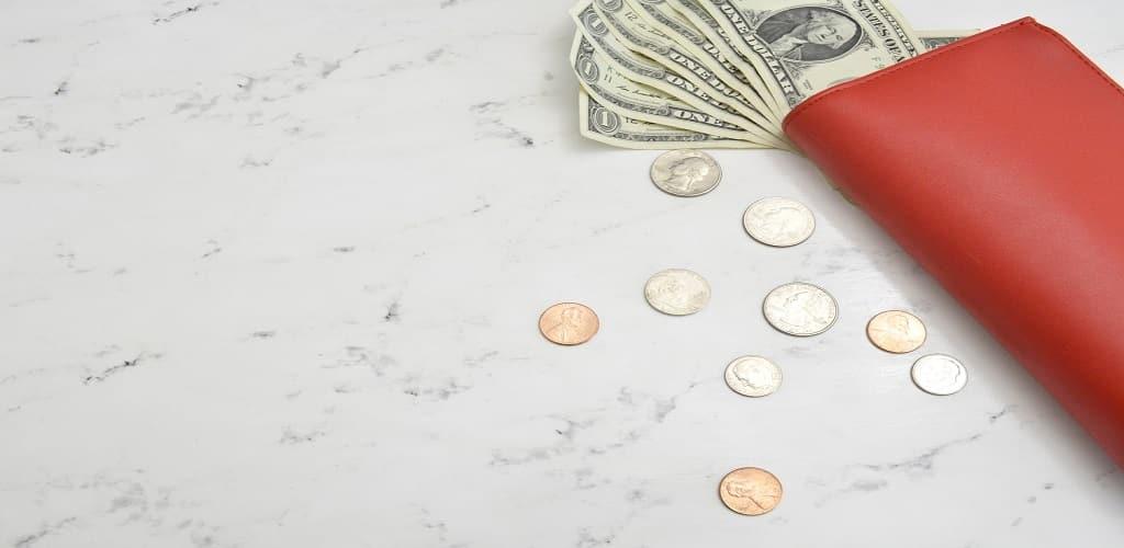 Cara mendapatkan penghasilan tambahan