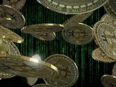 Cara menjual bitcoin