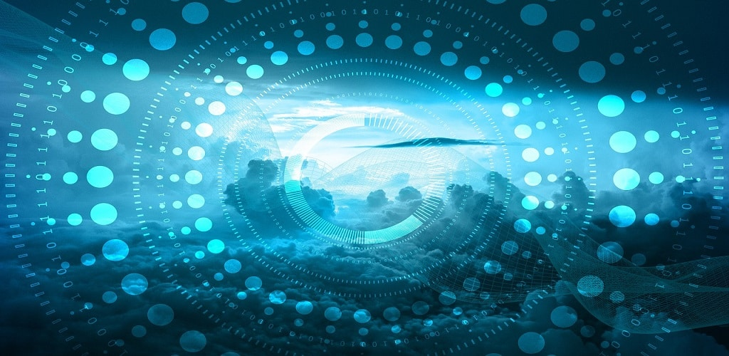 Cloud computing indonesia