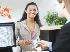 Jurusan untuk bekerja di bank