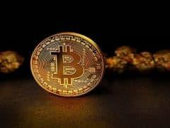 Keamanan bitcoin indonesia