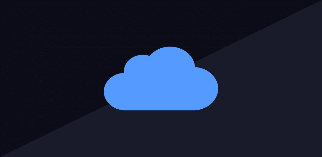 Kelebihan dan kekurangan cloud computing
