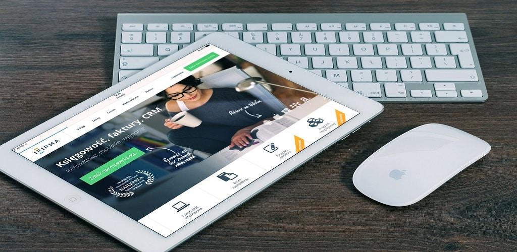 Keyboard untuk tablet