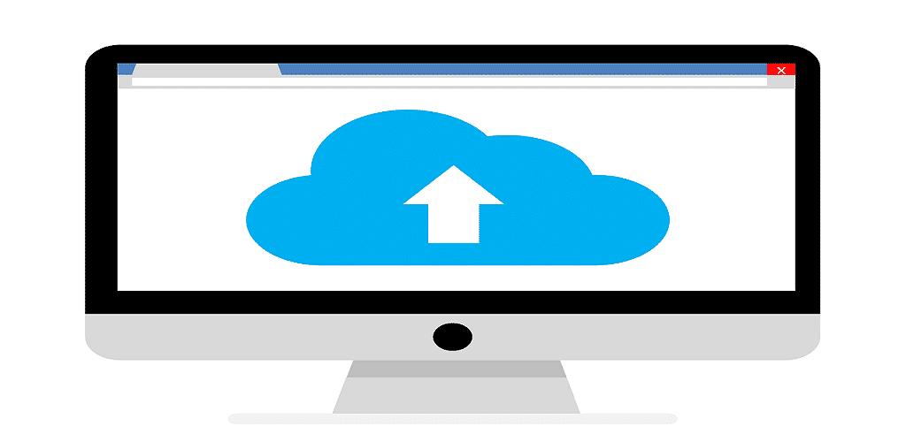 Layanan cloud computing