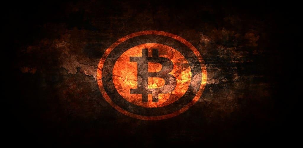 Pajak bitcoin