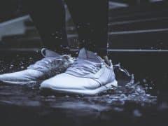 Sepatu branded murah